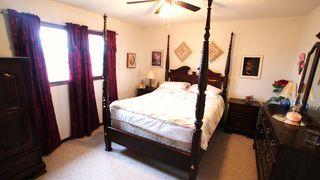 Photo 9: 416 Murray Avenue in Winnipeg: Residential for sale (North West Winnipeg)  : MLS®# 1111849