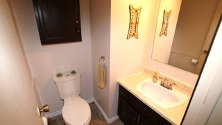 Photo 3: 416 Murray Avenue in Winnipeg: Residential for sale (North West Winnipeg)  : MLS®# 1111849
