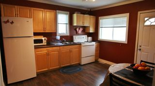 Photo 3: 527 Hartford in Winnipeg: West Kildonan / Garden City Residential for sale (North West Winnipeg)  : MLS®# 1111721