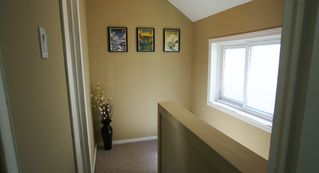 Photo 13: 527 Hartford in Winnipeg: West Kildonan / Garden City Residential for sale (North West Winnipeg)  : MLS®# 1111721