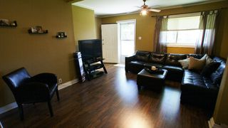 Photo 6: 527 Hartford in Winnipeg: West Kildonan / Garden City Residential for sale (North West Winnipeg)  : MLS®# 1111721