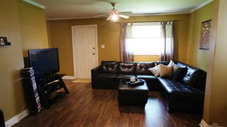 Photo 7: 527 Hartford in Winnipeg: West Kildonan / Garden City Residential for sale (North West Winnipeg)  : MLS®# 1111721