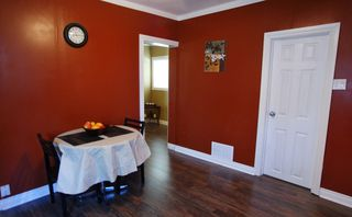 Photo 5: 527 Hartford in Winnipeg: West Kildonan / Garden City Residential for sale (North West Winnipeg)  : MLS®# 1111721
