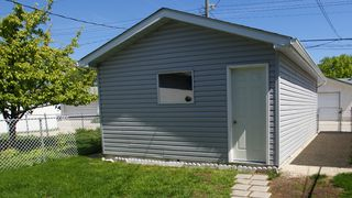 Photo 14: 527 Hartford in Winnipeg: West Kildonan / Garden City Residential for sale (North West Winnipeg)  : MLS®# 1111721