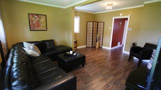 Photo 8: 527 Hartford in Winnipeg: West Kildonan / Garden City Residential for sale (North West Winnipeg)  : MLS®# 1111721