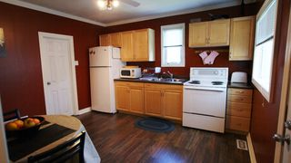 Photo 4: 527 Hartford in Winnipeg: West Kildonan / Garden City Residential for sale (North West Winnipeg)  : MLS®# 1111721