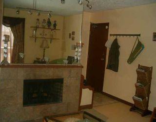 Photo 4: 202 101 SWINDON Way in WINNIPEG: River Heights / Tuxedo / Linden Woods Condominium for sale (South Winnipeg)  : MLS®# 2702171