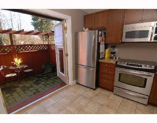 Photo 2: 1785 RUFUS Drive in North_Vancouver: Westlynn House 1/2 Duplex for sale (North Vancouver)  : MLS®# V690998