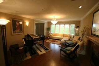 Photo 8:  in Vancouver: Home for sale : MLS®# v874332