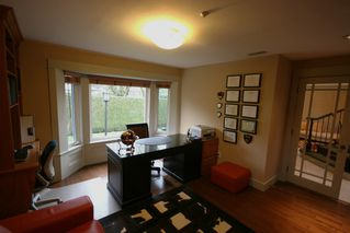 Photo 20:  in Vancouver: Home for sale : MLS®# v874332