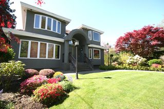 Photo 3:  in Vancouver: Home for sale : MLS®# v874332