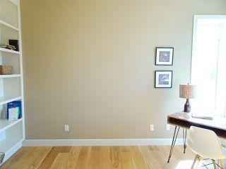 Photo 16: 381 MEADOWVIEW Drive: Fort Saskatchewan House for sale : MLS®# E4167843