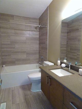 Photo 26: 381 MEADOWVIEW Drive: Fort Saskatchewan House for sale : MLS®# E4167843
