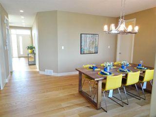 Photo 14: 381 MEADOWVIEW Drive: Fort Saskatchewan House for sale : MLS®# E4167843