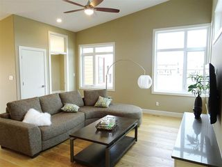 Photo 19: 381 MEADOWVIEW Drive: Fort Saskatchewan House for sale : MLS®# E4167843