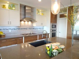 Photo 4: 381 MEADOWVIEW Drive: Fort Saskatchewan House for sale : MLS®# E4167843