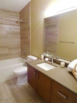 Photo 24: 381 MEADOWVIEW Drive: Fort Saskatchewan House for sale : MLS®# E4167843