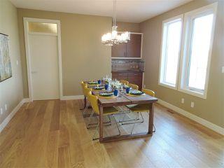 Photo 12: 381 MEADOWVIEW Drive: Fort Saskatchewan House for sale : MLS®# E4167843