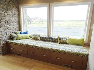 Photo 8: 381 MEADOWVIEW Drive: Fort Saskatchewan House for sale : MLS®# E4167843