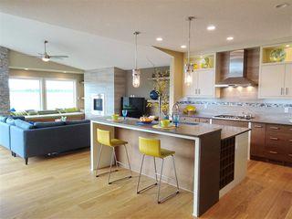 Photo 2: 381 MEADOWVIEW Drive: Fort Saskatchewan House for sale : MLS®# E4167843