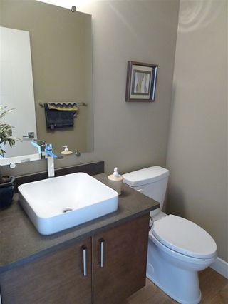 Photo 25: 381 MEADOWVIEW Drive: Fort Saskatchewan House for sale : MLS®# E4167843