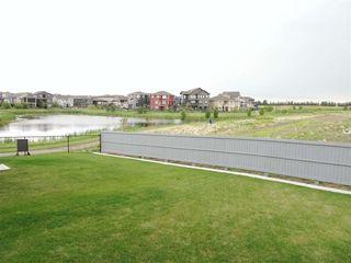 Photo 30: 381 MEADOWVIEW Drive: Fort Saskatchewan House for sale : MLS®# E4167843