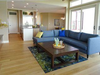 Photo 11: 381 MEADOWVIEW Drive: Fort Saskatchewan House for sale : MLS®# E4167843