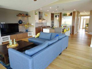 Photo 10: 381 MEADOWVIEW Drive: Fort Saskatchewan House for sale : MLS®# E4167843