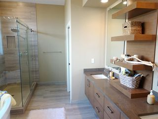 Photo 23: 381 MEADOWVIEW Drive: Fort Saskatchewan House for sale : MLS®# E4167843