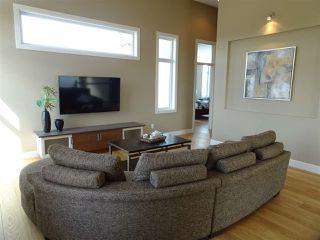Photo 17: 381 MEADOWVIEW Drive: Fort Saskatchewan House for sale : MLS®# E4167843