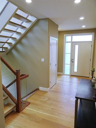 Photo 15: 381 MEADOWVIEW Drive: Fort Saskatchewan House for sale : MLS®# E4167843