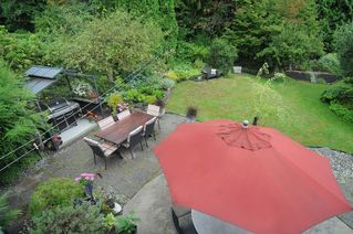 Photo 3: 2208 GREYLYNN CRESCENT in North Vancouver: Westlynn House for sale : MLS®# R2396694