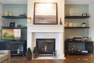 Photo 9: 21 50 OAKRIDGE Drive S: St. Albert House Half Duplex for sale : MLS®# E4172198