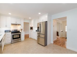 """Photo 8: 46677 SYLVAN Drive in Sardis: Promontory House for sale in """"PROMONTORY"""" : MLS®# R2403029"""
