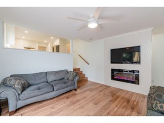 """Photo 9: 46677 SYLVAN Drive in Sardis: Promontory House for sale in """"PROMONTORY"""" : MLS®# R2403029"""