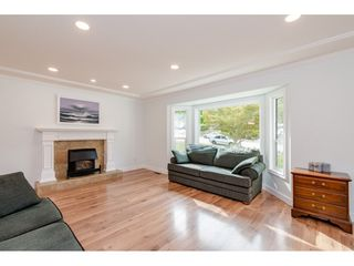 """Photo 3: 46677 SYLVAN Drive in Sardis: Promontory House for sale in """"PROMONTORY"""" : MLS®# R2403029"""