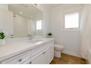 """Photo 13: 46677 SYLVAN Drive in Sardis: Promontory House for sale in """"PROMONTORY"""" : MLS®# R2403029"""