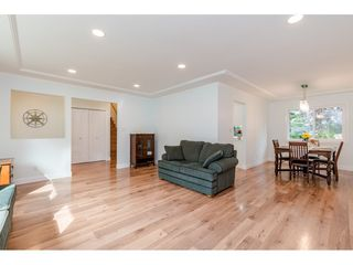 """Photo 4: 46677 SYLVAN Drive in Sardis: Promontory House for sale in """"PROMONTORY"""" : MLS®# R2403029"""