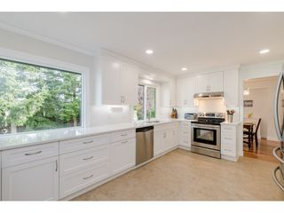 """Photo 7: 46677 SYLVAN Drive in Sardis: Promontory House for sale in """"PROMONTORY"""" : MLS®# R2403029"""