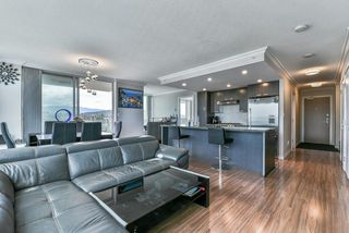 Photo 7: 1904 2232 Douglas Road, Burnaby in Burnaby: Brentwood Park Condo for sale (Burnaby North)  : MLS®# R2286259