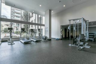 Photo 20: 1904 2232 Douglas Road, Burnaby in Burnaby: Brentwood Park Condo for sale (Burnaby North)  : MLS®# R2286259