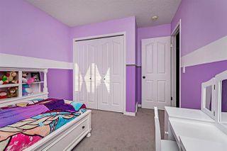 Photo 18: 47 DAWSON Drive: Sherwood Park House for sale : MLS®# E4178479