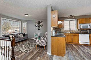 Photo 7: 47 DAWSON Drive: Sherwood Park House for sale : MLS®# E4178479