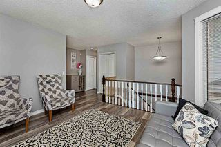 Photo 6: 47 DAWSON Drive: Sherwood Park House for sale : MLS®# E4178479