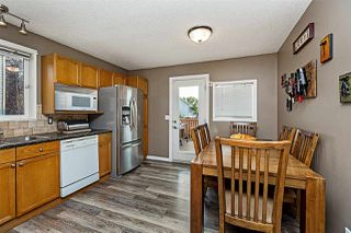 Photo 9: 47 DAWSON Drive: Sherwood Park House for sale : MLS®# E4178479