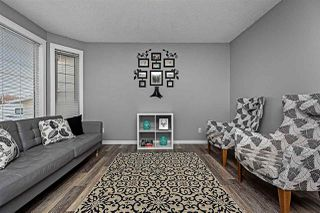 Photo 4: 47 DAWSON Drive: Sherwood Park House for sale : MLS®# E4178479