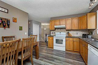 Photo 11: 47 DAWSON Drive: Sherwood Park House for sale : MLS®# E4178479