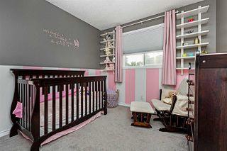 Photo 19: 47 DAWSON Drive: Sherwood Park House for sale : MLS®# E4178479