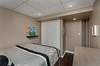 Photo 27: 47 DAWSON Drive: Sherwood Park House for sale : MLS®# E4178479