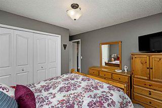 Photo 15: 47 DAWSON Drive: Sherwood Park House for sale : MLS®# E4178479